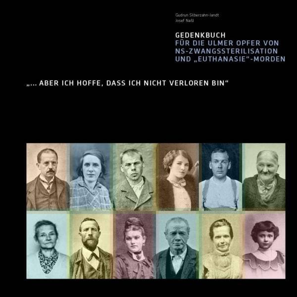 Schriftenreihe des DZOK