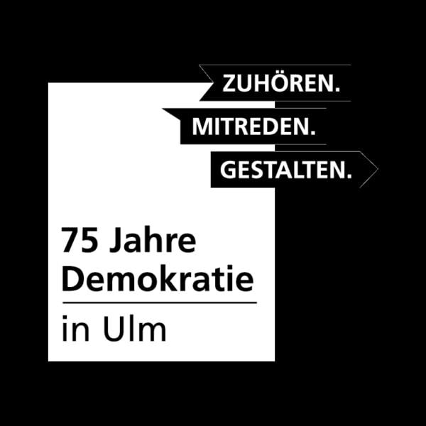"""Bildungsprojekt """"Demokratie gemeinsam leben"""" (2021)"""